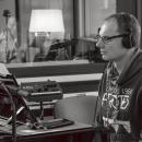 The Fire Orange Project @ D Room Recording Studio